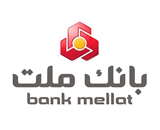 Bank Mellat Türkiye
