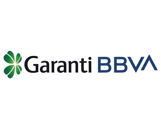 Türkiye Garanti Bankası