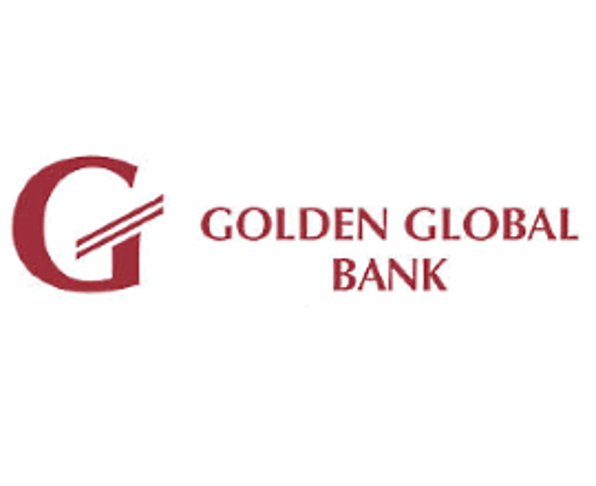 Golden Global Yatırım Bankası