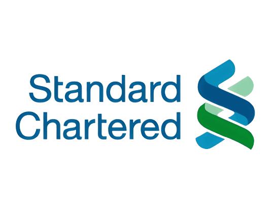Standard Chartered Türkiye