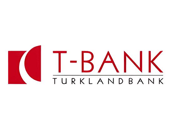T-Bank