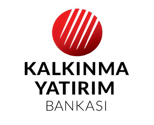 Türkiye Kalkınma ve Yatırım Bankası