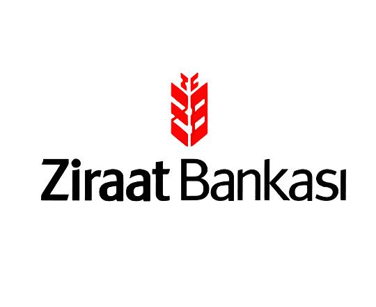 Türkiye Cumhuriyeti Ziraat Bankası